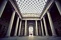 Hall (17945285125).jpg