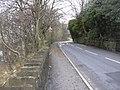 Hall Carr Road - geograph.org.uk - 1142318.jpg