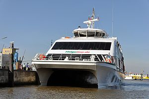 Halunder Jet (ship, 2003) 2012 by-RaBoe 36.jpg