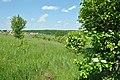 Halytskyi-botsad-15058214.jpg