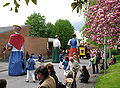 Ham (19 avril 2009) cavalcade 182.jpg