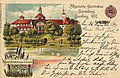 Hamburg Gartenbauausstellung 1897 Postkarte 001.jpg