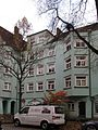 Hamburg Wilhelmsburg Veringstr48.jpg