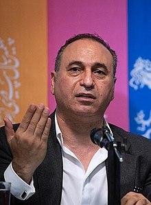 Hamid Farrokhnezhad 2019.jpg
