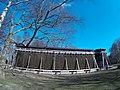 Hamm, Germany - panoramio (5268).jpg