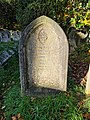 Hampstead Additional Burial Ground 20201026 084230 (50531760018).jpg