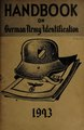 Handbook on German army identification (IA handbookongerman02unit).pdf