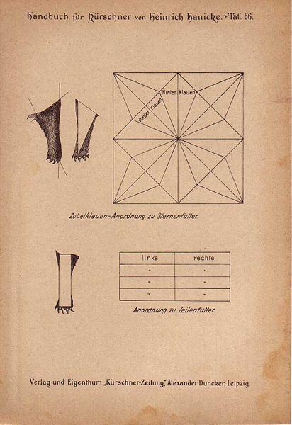 File:Handbuch Hanicke 66.jpg