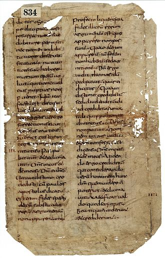 Mondsee Abbey - Image: Handschriften Rara LBOOE