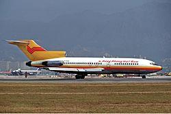 Hang Khong Viet Nam Boeing 727 Volpati.jpg