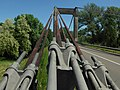 Hangbrug detail landhoofd.jpg