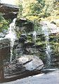 Hanging Rock Falls (33030728412).jpg