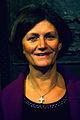Hanna Kreisel-Liebermann, Pastorin an der Marktkirche, 2012, 6. Lange Nacht der Kirchen in Hannover.jpg