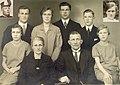 Hanna Ridderstedt Fredin family.jpg