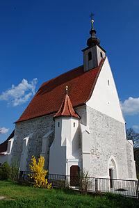 Hannersdorf kirche.jpg