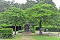 Hannoer-Stadtfriedhof Fössefeld 2013 by-RaBoe 040.jpg