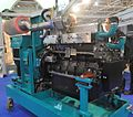 Hannover-Messe 2012 by-RaBoe-488.jpg