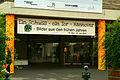 Hannover 96 Ein Schuss - ein Tor - Hannover 96 - Bilder aus den frühen Jahren Ausstellung Historisches Museum Am Hohen Ufer.jpg