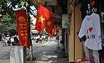 Hanoi celebrates 1,000 years as capital of Vietnam. (5444816132).jpg