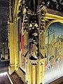 Hans memling, cassa di sant'orsola, 1489, 05.JPG