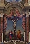 Hanstorf Kirche Altardetail.jpg