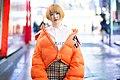 Harajuku Fashion Street Snap (2018-01-08 18.53.24 by Dick Thomas Johnson).jpg