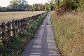 Harcamlow Way - geograph.org.uk - 1540642.jpg