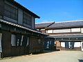 Hardware Shop Toei Kyoto Studio Park.jpg
