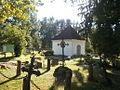 Hargla kalmistu kabel 2.jpg