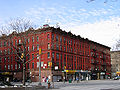 Harlem 135 st 7th ave.jpg