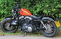 Harley Davidson - BD 10 FTN (8053597893).jpg