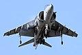 Harrier - RIAT 2006 (2462141738).jpg