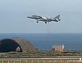 Harrier 3 (2340649836).jpg