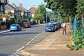 Hartburn Lane - geograph.org.uk - 985705.jpg