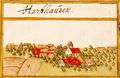 Harthausen, Filderstadt, Andreas Kieser.png