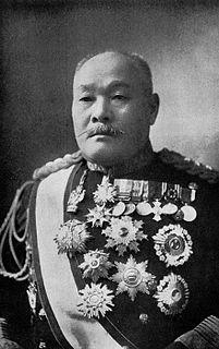 Ōkubo Haruno