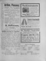 Harz-Berg-Kalender 1920 050.png