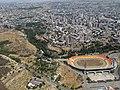 Harzdan stadion and kond 1.jpg