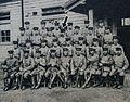 Hasegawa Shin in the Army.jpg