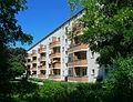 Haselhorst-GartenfelderStraße134.jpg