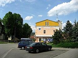 Hasičský dům, Drásov.jpg