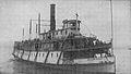 Hassalo (steamboat 1899) 01.jpg