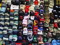 Hat shop.jpg
