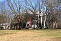 Hatch Plantation at Arcola 005.JPG