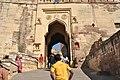 Hathi Pole, Meherangarh Fort 04.jpg
