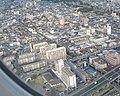 Hattori view.jpg