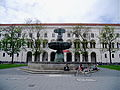 Hauptgebäude LMU.jpg