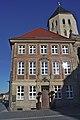 Haus am Domplatz (39565703545).jpg