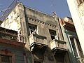 Havana (262668765).jpg