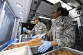 Have kitchen, will travel, GA Air Guard supports 58th Presidential Inauguration 170118-Z-XI378-016.jpg